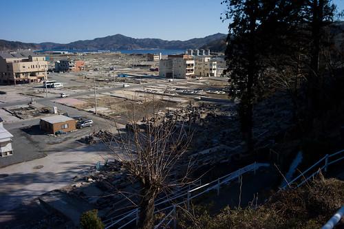landscape tsunami tohoku zm 津波 biogont2828 japanearthquake biogont2828zm leicam9 東日本大震災