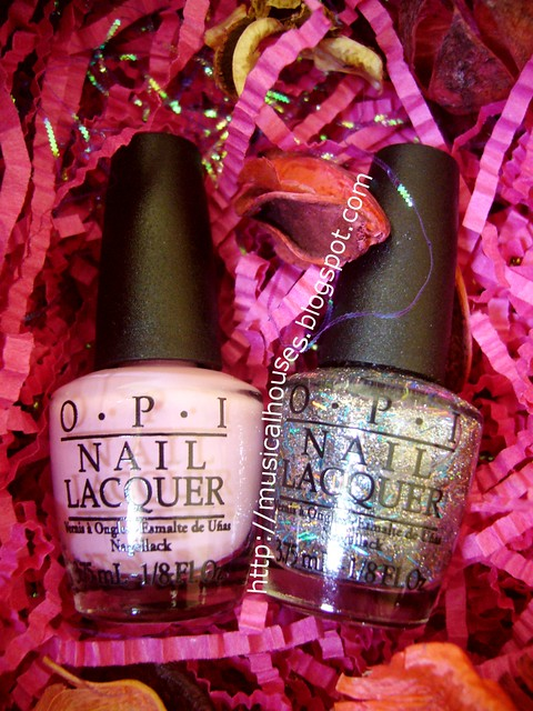 vanity trove feb opi polishes