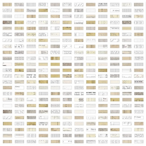 17_PNG_random_rectangle_paper_bits_EPHEMERA_12_and_half_inch_SQ_350dpi_melstampz