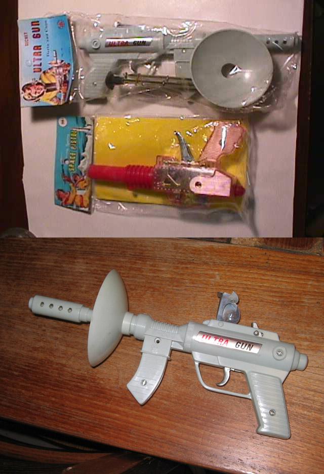 Space_Gun2MIP