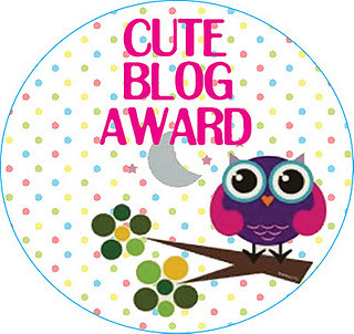 cute blog award (1)