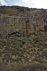 basalt vertical-Michael Klass