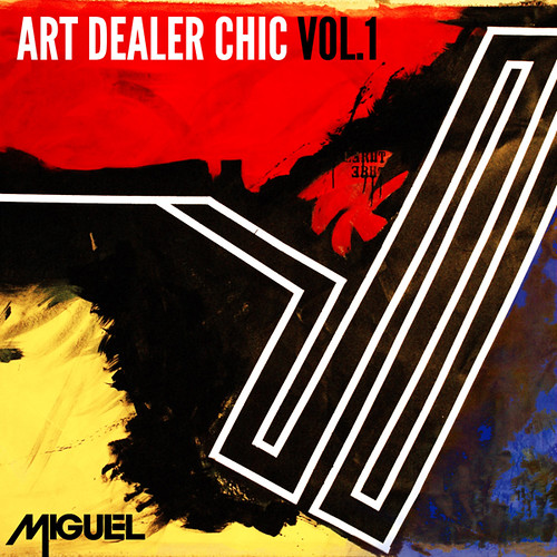 miguel-art-dealer-chic-cover