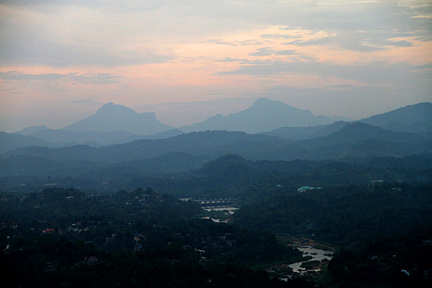 Hill-Country-Sri-Lanka