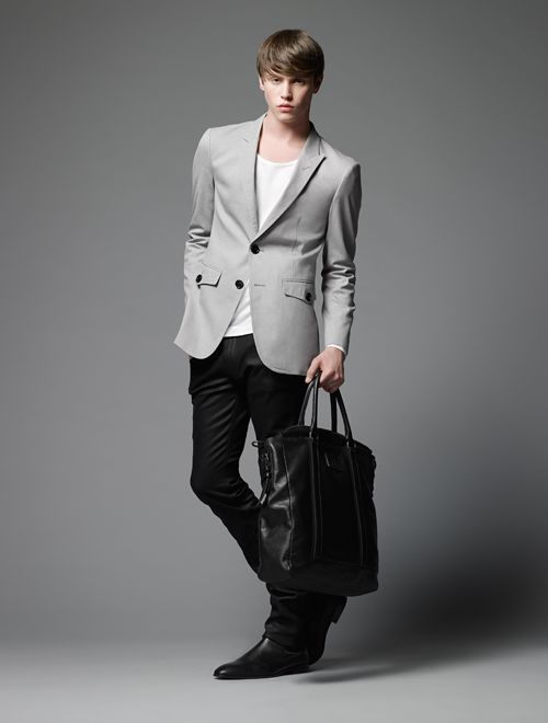 Jake Cooper0096_Burberry Black Label SS12(Official)