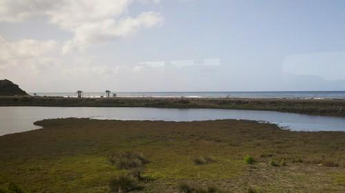 San diego north coast