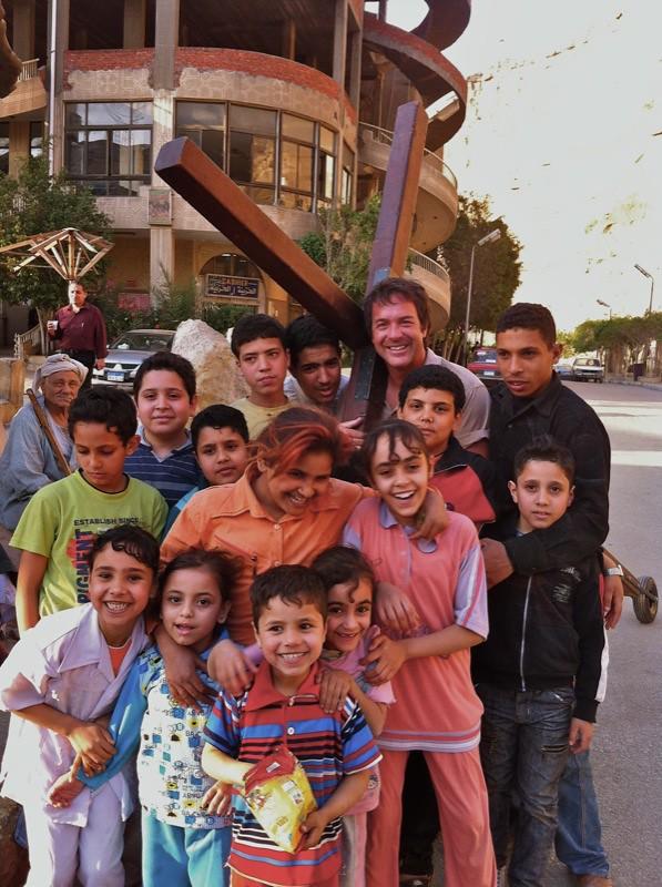 Egypt Image10