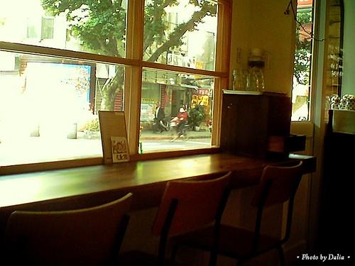 小茶匙cafe&shop (4)