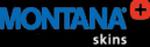 CH_MONTANA_skins