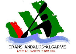 logo trans andalus 2