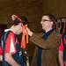 2012-03-03 KCR 6 Kampioen