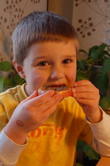 Eating The Week posted a photo: