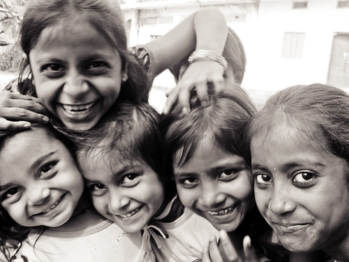 nepal nepalgunj kids by satyamjoshi