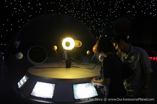 The Mind Museum @ BGC-91.jpg