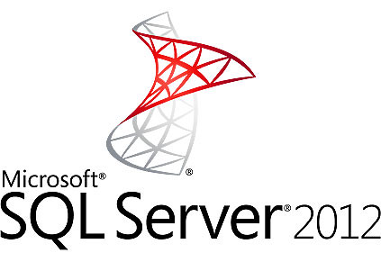 SQL Server 2012 Now Generally Available!