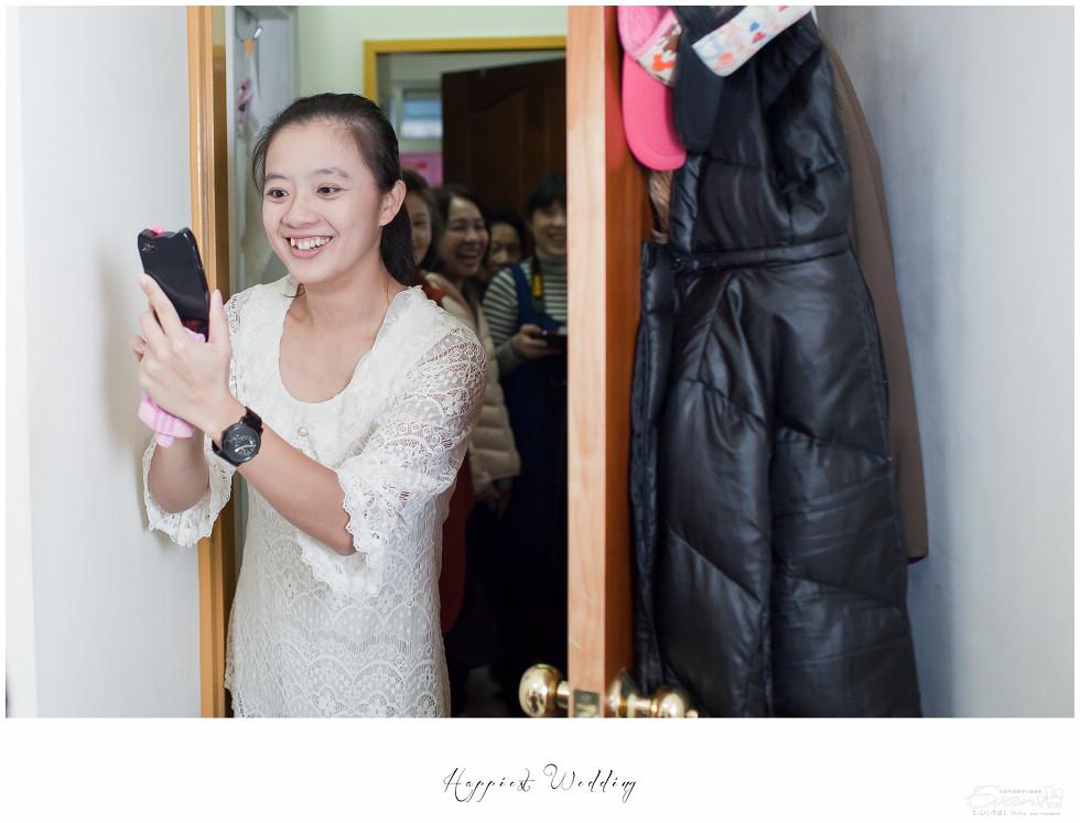 婚禮紀錄 婚禮攝影 evan chu-小朱爸_00133