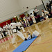Sat, 02/25/2012 - 10:03 - Photos from the 2012 Region 22 Championship, held in Dubois, PA. Photo taken by Ms. Kelly Burke, Columbus Tang Soo Do Academy.