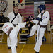 Sat, 02/25/2012 - 14:02 - Photos from the 2012 Region 22 Championship, held in Dubois, PA. Photo taken by Ms. Kelly Burke, Columbus Tang Soo Do Academy.