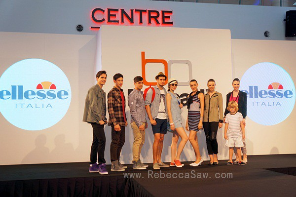BRATPACK lifestyle concept store at e@Curve-006
