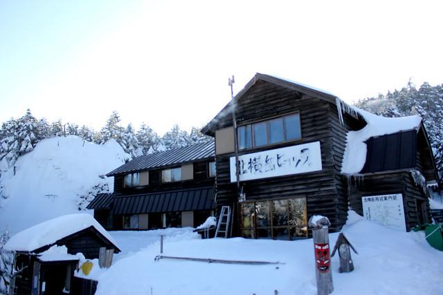 八ヶ岳_37