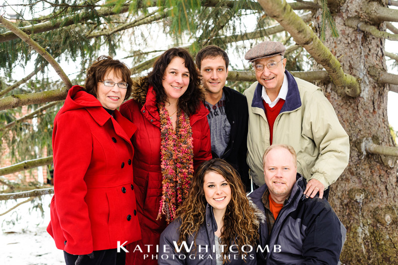 Katie-Whitcomb-Photographers_generations001