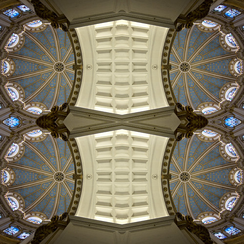 12M12T-Abstractas-Catedral por Juan R. Velasco