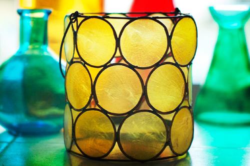 colored-glassware-2