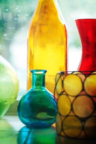colored-glassware-3
