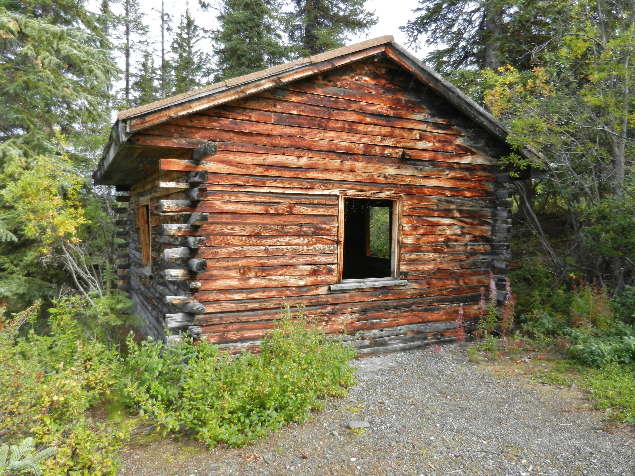 Superb img of Cabins Flickr Photo Sharing! with #965835 color and 2048x1536 pixels