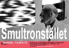 cartel tamayo enbidiajpg