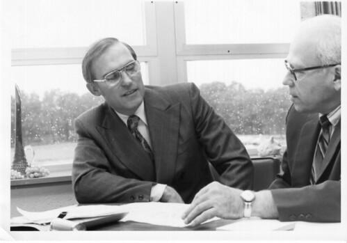 Faculty Cyril Eicher00015