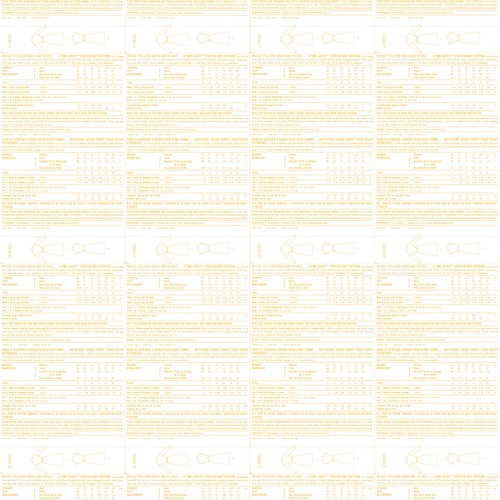 5-mango_DRESS_PATTERN_text_BRIGHT_12_and_a_half_inch_SQ_350dpi_melstampz