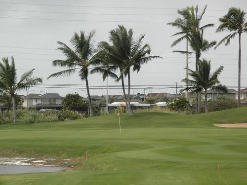 Hawaii Prince Golf Club 196
