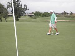 Hawaii Prince Golf Club 216