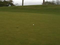Hawaii Prince Golf Club 400