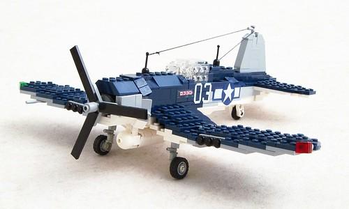 F4U (航空機)の画像 p1_13