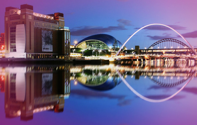 quayside reflections1facebook