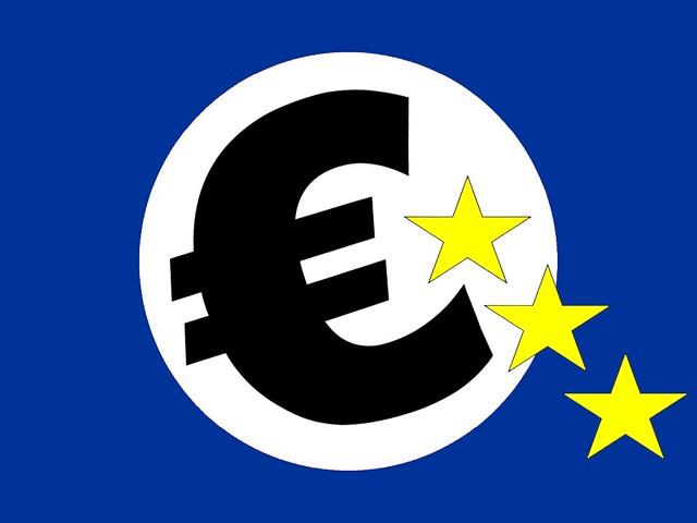 TROIKA FLAG II