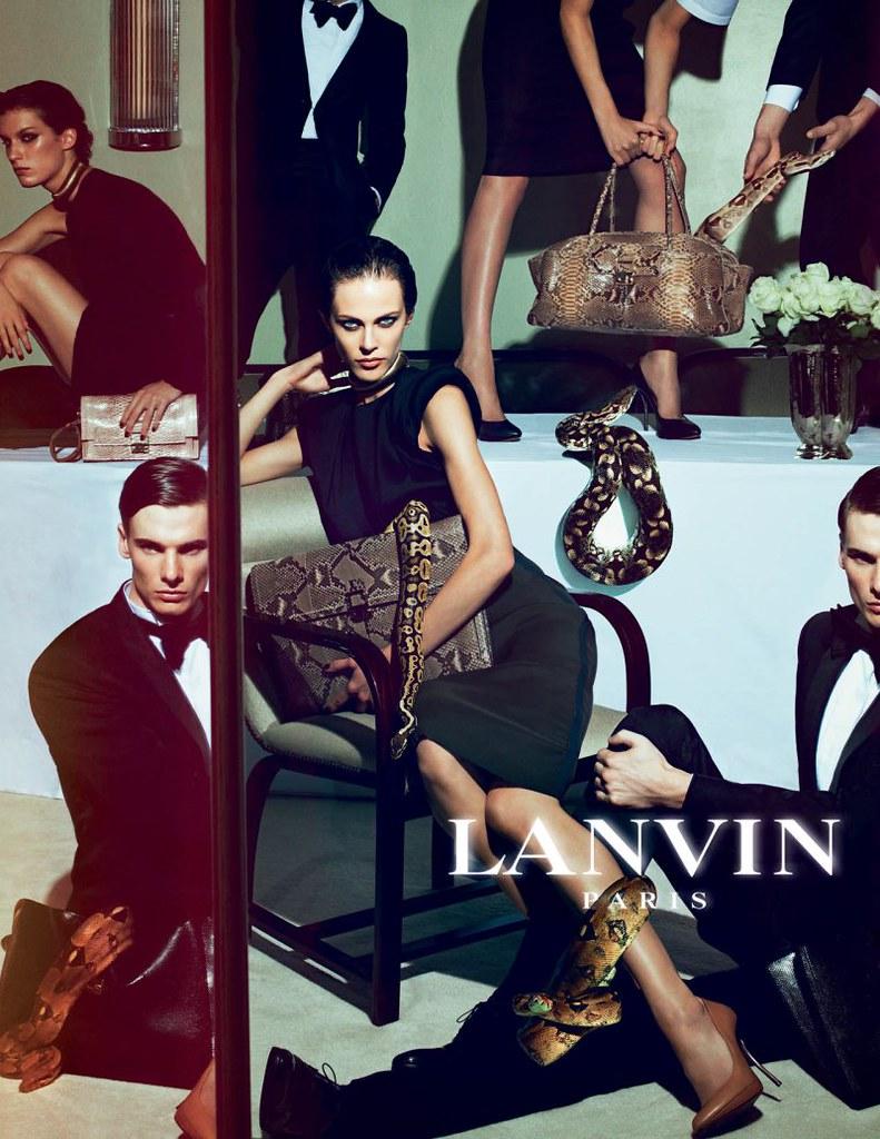 lanvin-primavera-2012-06