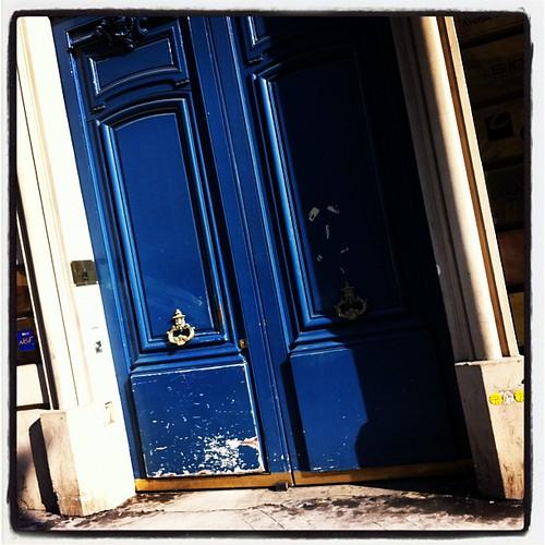 09_frontdoor