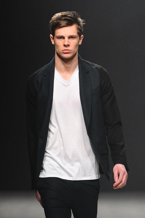 FW12 Tokyo Sise027_Arthur Devalbray(Fashion Press)