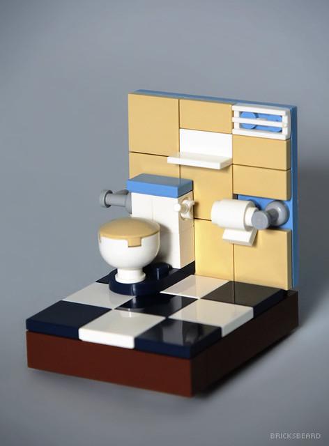 Legos, cosas contruidas de legos fotos muy buenas!!!