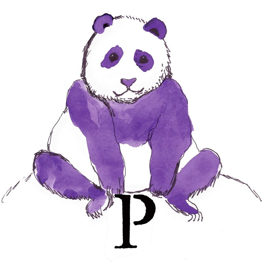 P-Panda copy