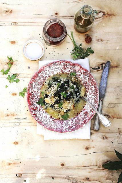 Прекрасное от Mónica Isa Pinto's pratos-e-travessas 18