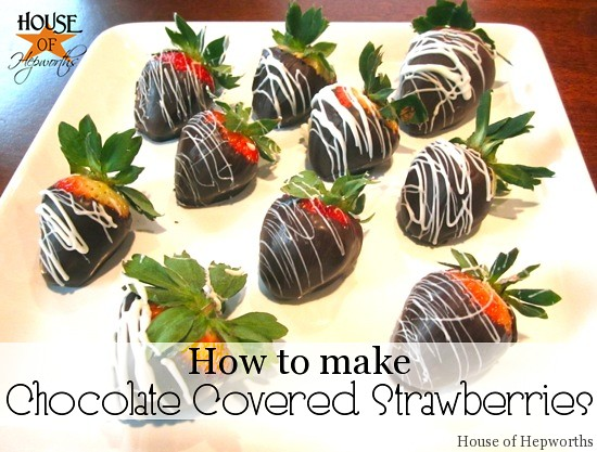 chocolatestrawberriescover