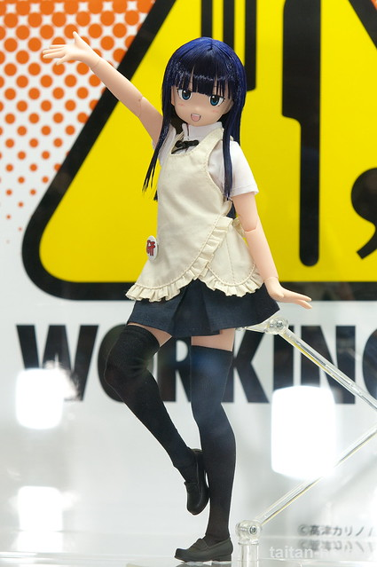 WonderFestival2012[Winter]-DSC_0585