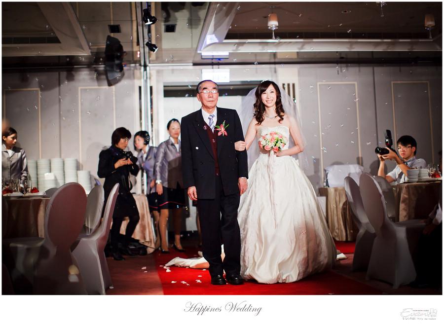 婚攝-EVAN CHU-小朱爸_00178