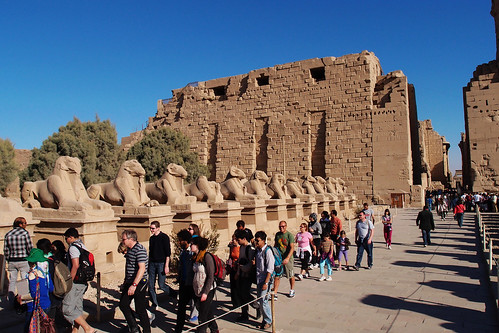 Luxor_karnak32
