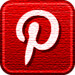 IGTBH Social Media Icons - Pinterest