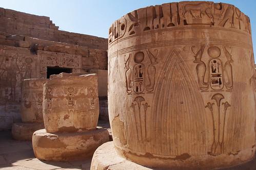 Aswan_Abu Simbel22